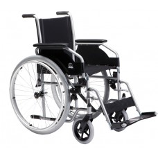 Кресло-коляска  Vermeiren 708D