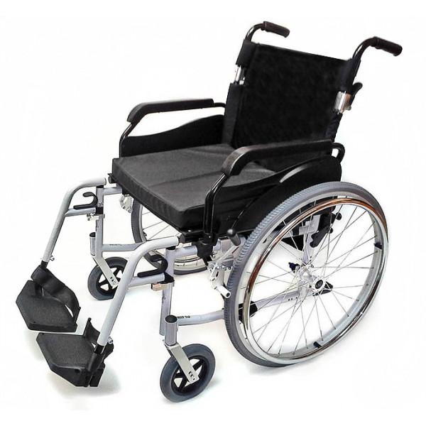 Кресло-коляска Инкар-М Флагман-3