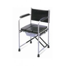 Кресло-туалет Титан LY-2815