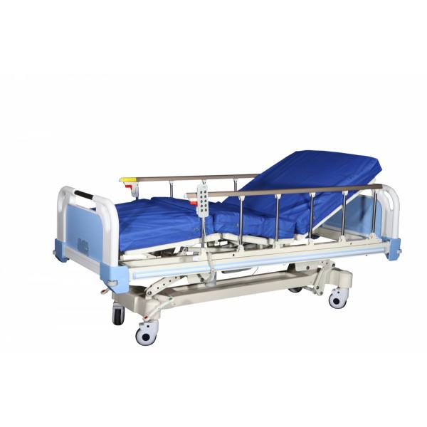 Кровать функциональная электрическая Медицинофф A-32 (2 комплект)