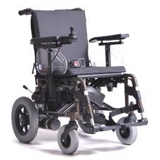 Кресло-коляска Vermeiren Express 2009