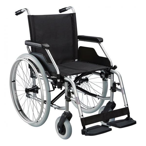 Кресло-коляска Titan LY-250-1200