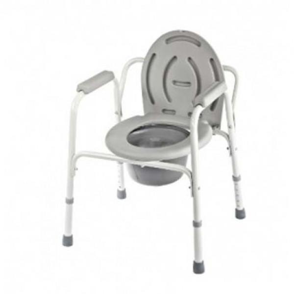 Кресло-туалет Симс WC Econom