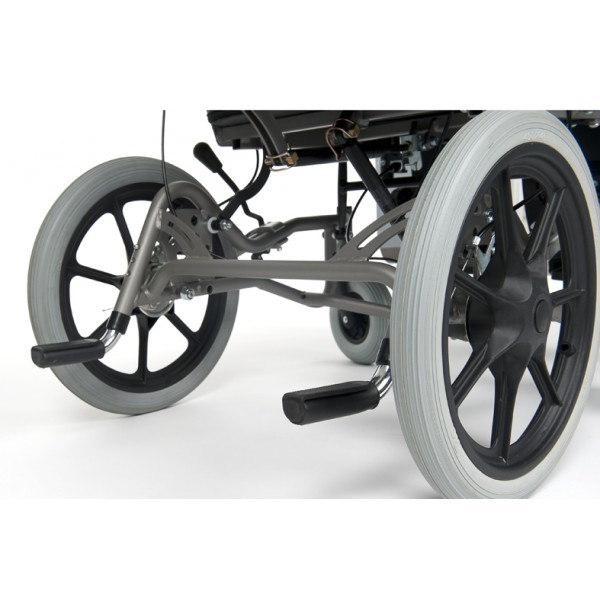 Кресло-коляска Vermeiren Inovys 2