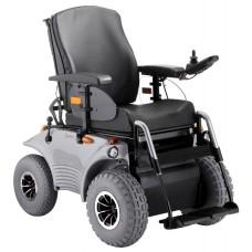 Кресло-коляска Meyra Optimus 2 Medium с электроприводом