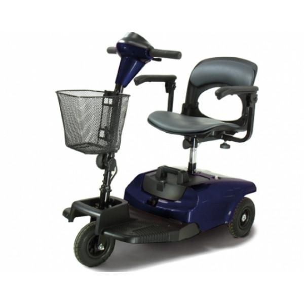 Скутер для инвалидов Vermeiren Antares 3