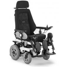 Кресло-коляска Meyra iChair MC3 1.612