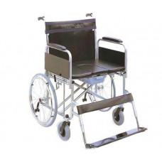Кресло-коляска Titan LY-250-XXL