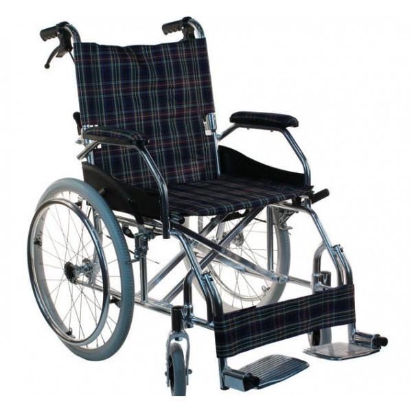 Кресло-коляска Titan LY-710-011