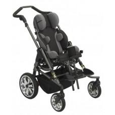 Инвалидная коляска для детей Hoggi Bin