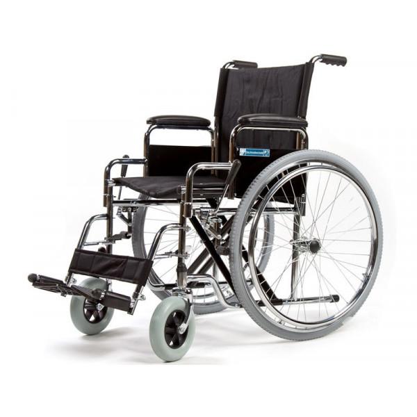 Детская инвалидная коляскаTitan LY-250-C