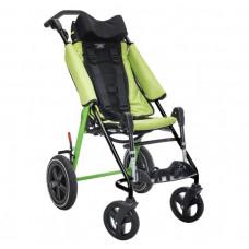 Инвалидная коляска для детей Akces-Med