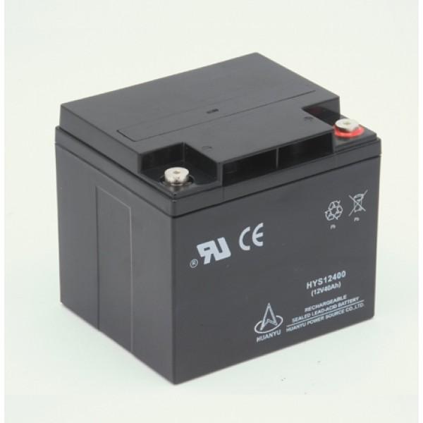 Аккумуляторы для кресел-колясок Армед (2 шт.) свинцово-кислотные закрытого типа