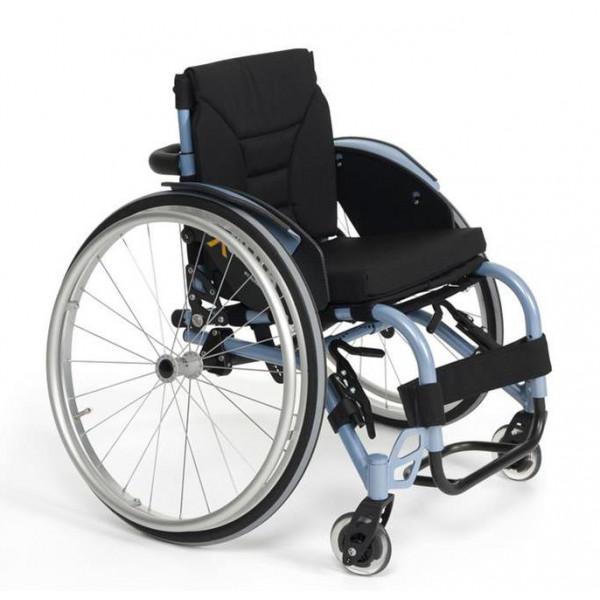 Кресло-коляска Vermeiren Sagitta активная