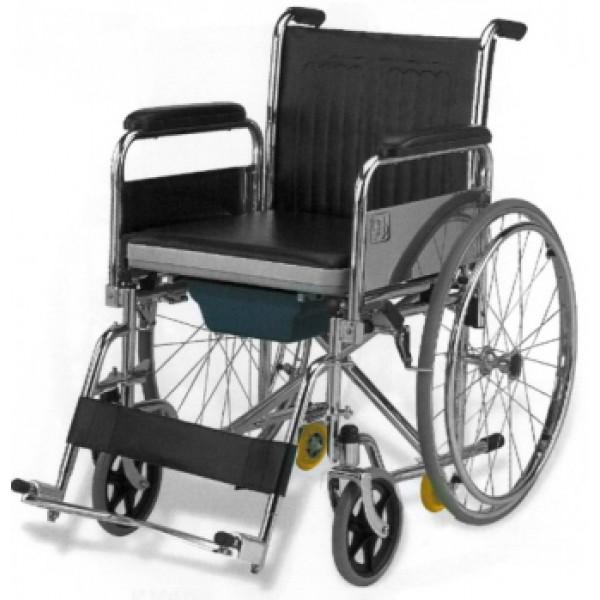 Кресло-коляска Titan LY-250-682