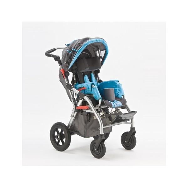 Детская инвалидная коляска Армед H006 для детей с ДЦП