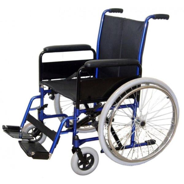 Кресло-коляска Инкар-М Флагман-K