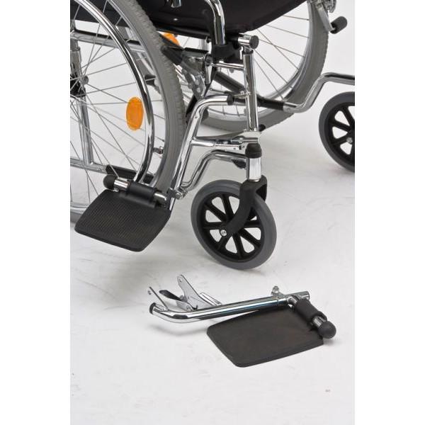 Кресло-коляска Armed H 010