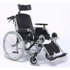 Кресло-коляска  Vermeiren EclipsX4 90°
