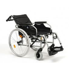Кресло-коляска  Vermeiren V300+30º