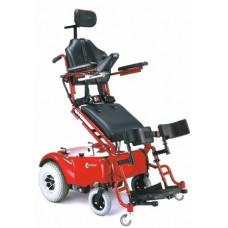 Кресло-коляска Titan LY-103-220