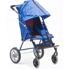 Инвалидная коляска для детей Армед H 031