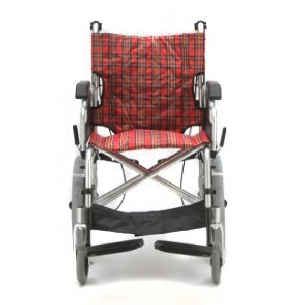 Кресло-каталка Armed FS907LABH