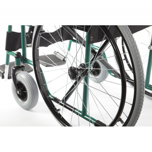 Кресло-коляска Симс-2 1618С0102