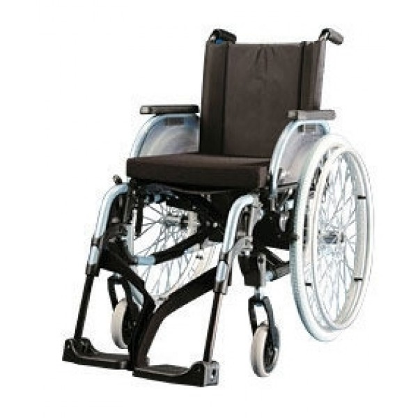 Кресло-коляска Otto Bock Старт Комфорт