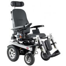 Кресло-коляска Observer Airide Compact