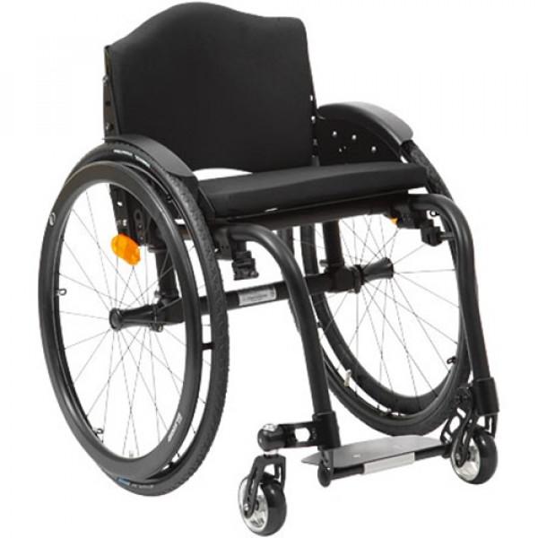 Кресло-коляска Отто Бокк Вояжер (Voyager)