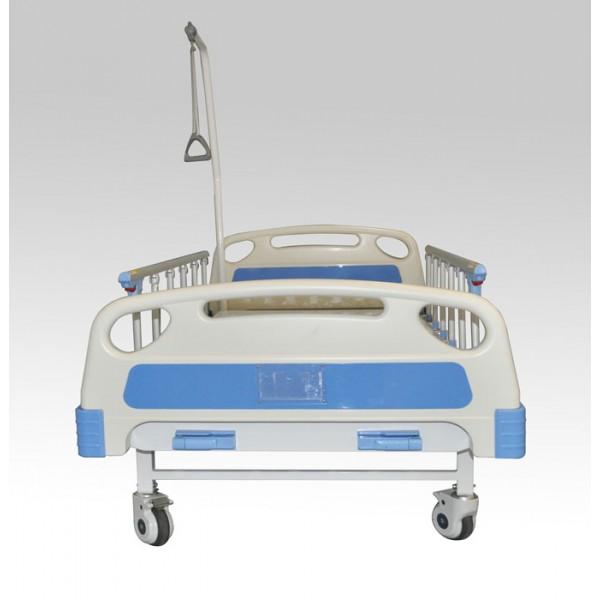 Кровать функциональная Армед FS3031W