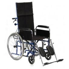 Кресло-коляска Armed H 008