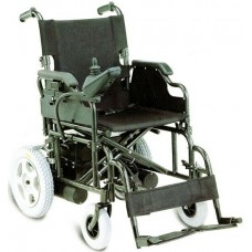 Кресло-коляска  Titan LY-EB103-112 с э