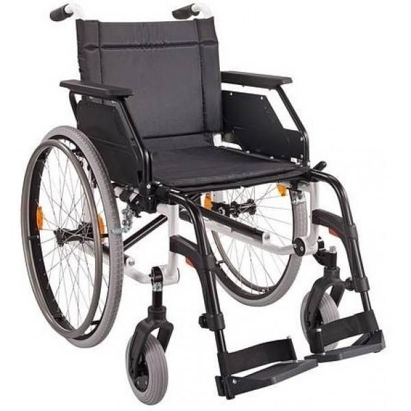 Кресло-коляска Titan LY-710-220145 Caneo E
