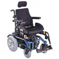 Кресло-коляска Titan LY-EB103 HD