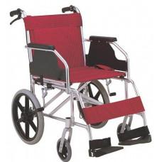Кресло-каталка Titan LY-800-032