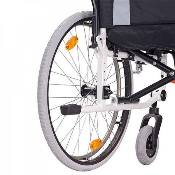 Кресло-коляска Titan LY-710-220136 Caneo E