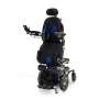 Кресло-коляска  Meyra NEMO Vertical с электроприводом