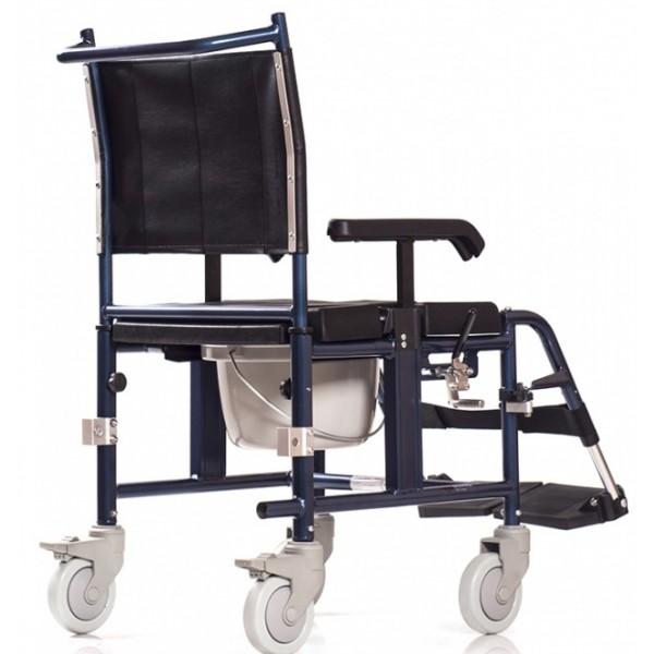 Кресло-каталка Ortonica TU 89.2