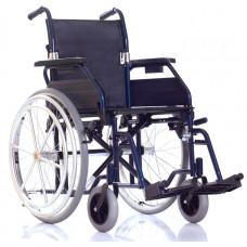 Кресло-коляска Ortonica Base 180H