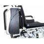 Кресло-коляска Инкар-М ЗП-Люкс