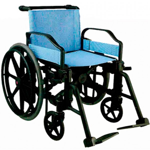 Кресло-коляска Армед FS 950LBPQ