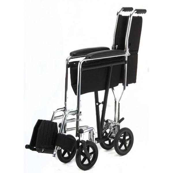 Кресло-каталка Армед 2000 складная