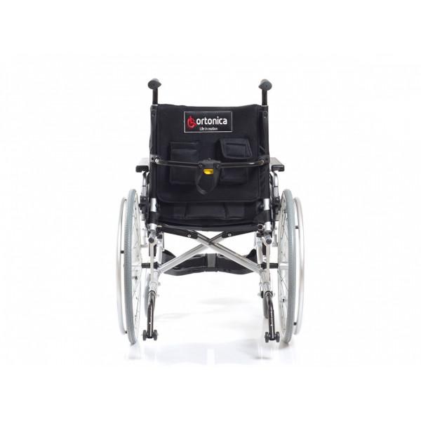Кресло-коляска Ortonica TREND 70