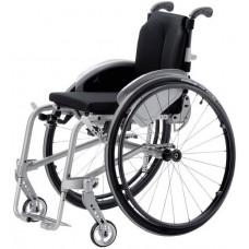 Кресло-коляска Meyra 1.140 Rox-S