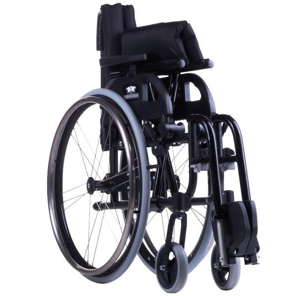 Кресло-коляска Преодоление Гармония 1
