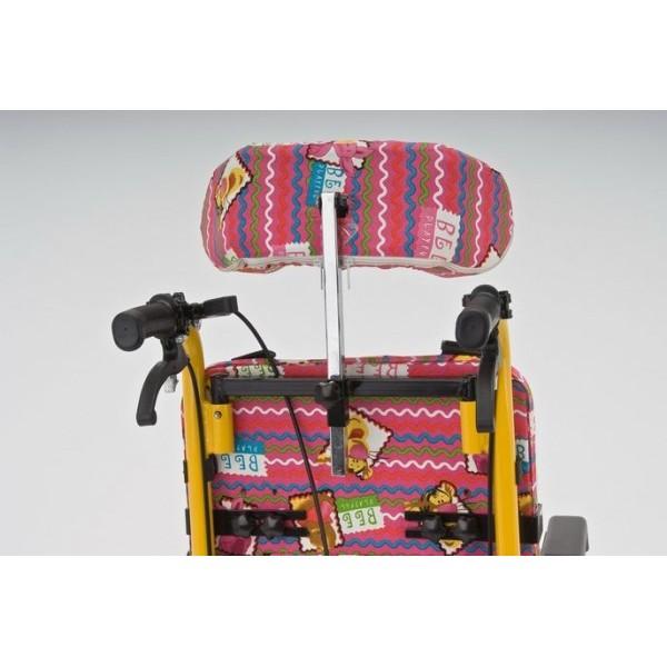 Детская инвалидная коляска Armed FS985LBJ