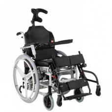 Кресло-коляска Titan LY-250-140 Hero 4