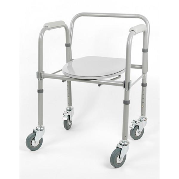 Кресло-туалет Sims-2 10581Ca
